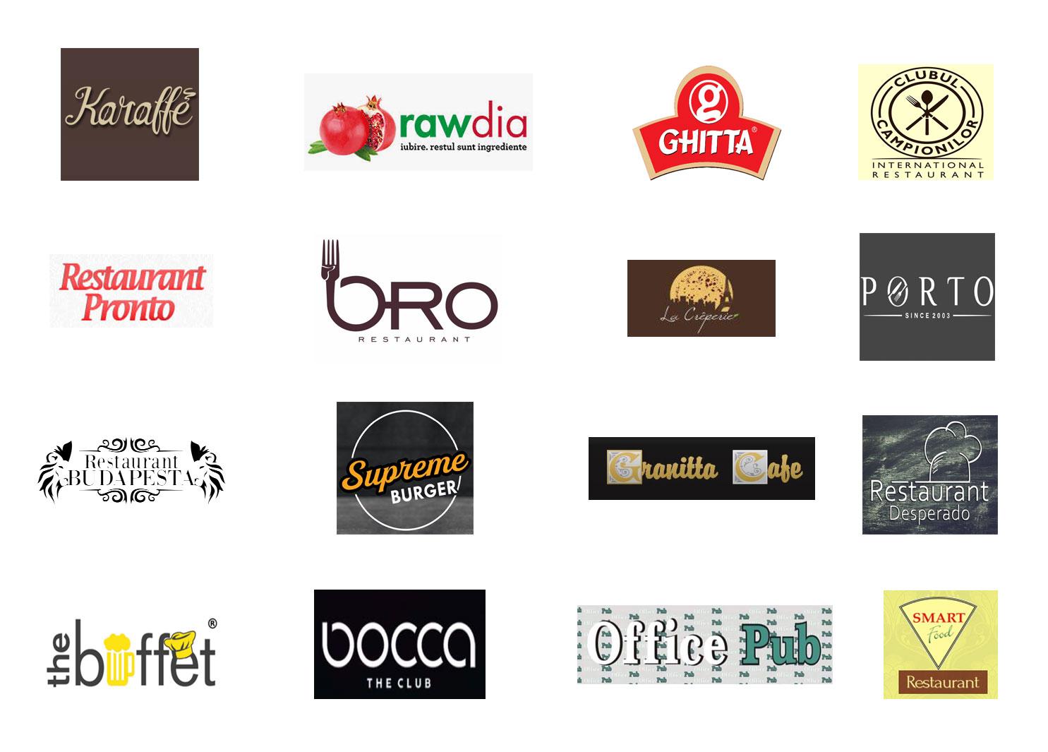 Software-Gestiune-SelectSOFT Clienti-Restaurant