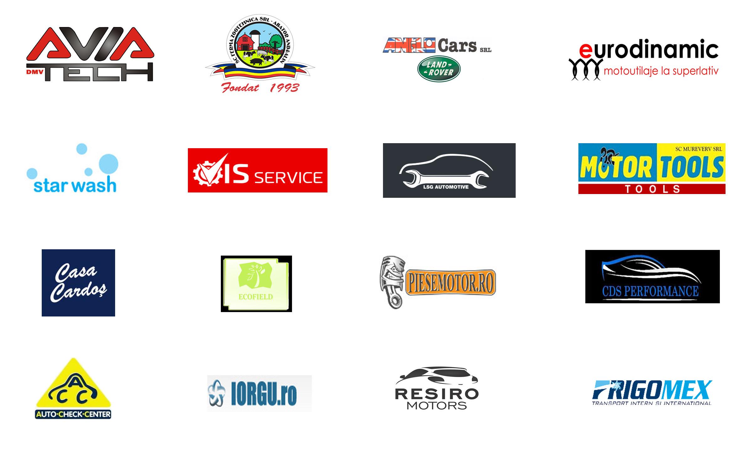 Gestiune Service Auto SelectSOFT Software